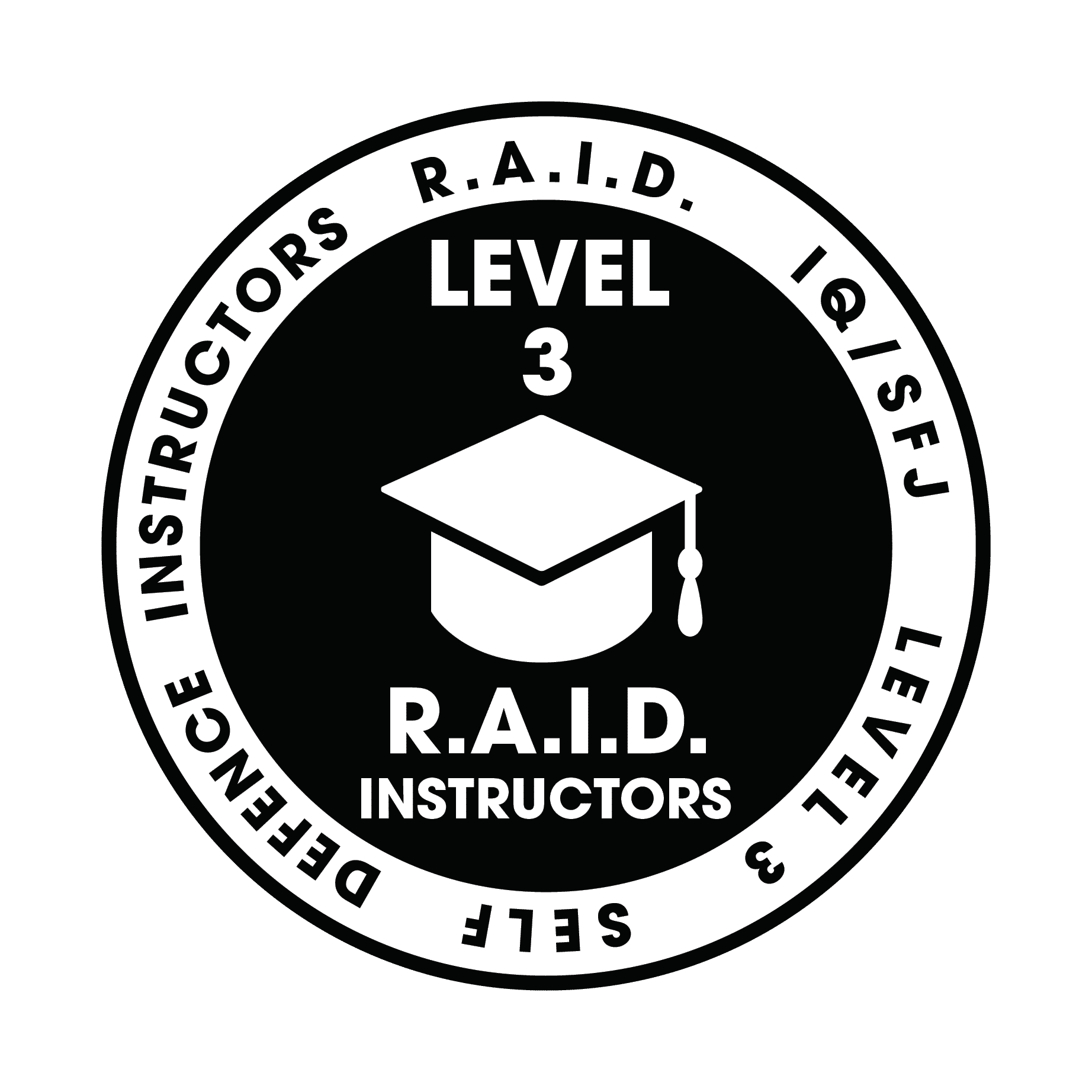 Self Defence Instructors